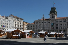 001_2020-09-06-Trieste-Maker-Faire_PH_Massimo_Goina
