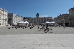 002_2020-09-06-Trieste-Maker-Faire_PH_Massimo_Goina
