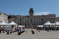 003_2020-09-06-Trieste-Maker-Faire_PH_Massimo_Goina