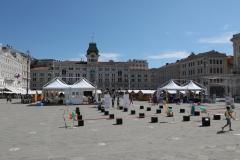 004_2020-09-06-Trieste-Maker-Faire_PH_Massimo_Goina