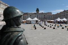 005_2020-09-06-Trieste-Maker-Faire_PH_Massimo_Goina