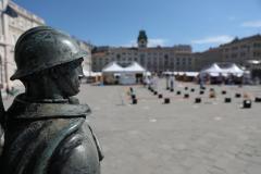 006_2020-09-06-Trieste-Maker-Faire_PH_Massimo_Goina