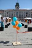007_2020-09-06-Trieste-Maker-Faire_PH_Massimo_Goina