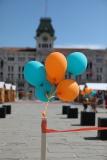 008_2020-09-06-Trieste-Maker-Faire_PH_Massimo_Goina