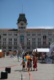 009_2020-09-06-Trieste-Maker-Faire_PH_Massimo_Goina