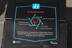 010_2020-09-06-Trieste-Maker-Faire_PH_Massimo_Goina