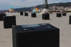 011_2020-09-06-Trieste-Maker-Faire_PH_Massimo_Goina