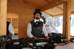 013_2020-09-06-Trieste-Maker-Faire_PH_Massimo_Goina