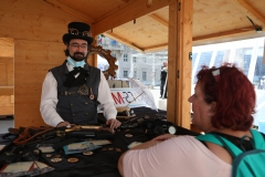 014_2020-09-06-Trieste-Maker-Faire_PH_Massimo_Goina