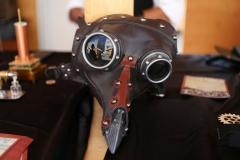 015_2020-09-06-Trieste-Maker-Faire_PH_Massimo_Goina