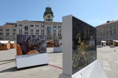 016_2020-09-06-Trieste-Maker-Faire_PH_Massimo_Goina