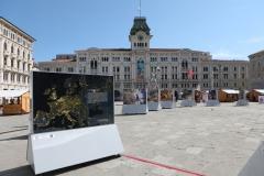 017_2020-09-06-Trieste-Maker-Faire_PH_Massimo_Goina