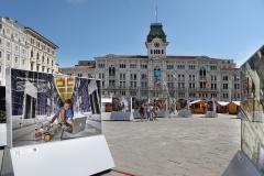 018_2020-09-06-Trieste-Maker-Faire_PH_Massimo_Goina