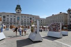 019_2020-09-06-Trieste-Maker-Faire_PH_Massimo_Goina