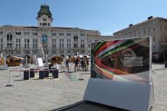 020_2020-09-06-Trieste-Maker-Faire_PH_Massimo_Goina
