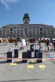 021_2020-09-06-Trieste-Maker-Faire_PH_Massimo_Goina