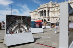 022_2020-09-06-Trieste-Maker-Faire_PH_Massimo_Goina