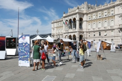 023_2020-09-06-Trieste-Maker-Faire_PH_Massimo_Goina