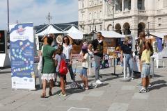 024_2020-09-06-Trieste-Maker-Faire_PH_Massimo_Goina
