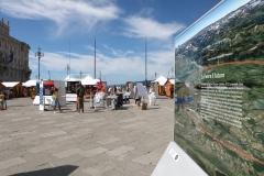 025_2020-09-06-Trieste-Maker-Faire_PH_Massimo_Goina