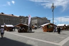 028_2020-09-06-Trieste-Maker-Faire_PH_Massimo_Goina