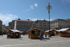 029_2020-09-06-Trieste-Maker-Faire_PH_Massimo_Goina