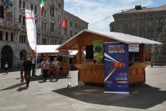 030_2020-09-06-Trieste-Maker-Faire_PH_Massimo_Goina