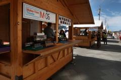 031_2020-09-06-Trieste-Maker-Faire_PH_Massimo_Goina