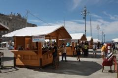032_2020-09-06-Trieste-Maker-Faire_PH_Massimo_Goina