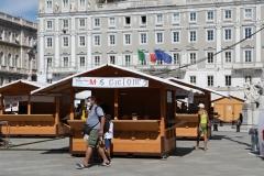 033_2020-09-06-Trieste-Maker-Faire_PH_Massimo_Goina
