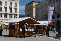 034_2020-09-06-Trieste-Maker-Faire_PH_Massimo_Goina