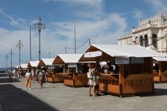 035_2020-09-06-Trieste-Maker-Faire_PH_Massimo_Goina
