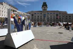 040_2020-09-06-Trieste-Maker-Faire_PH_Massimo_Goina