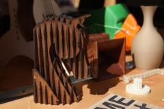 042_2020-09-06-Trieste-Maker-Faire_PH_Massimo_Goina
