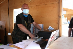 047_2020-09-06-Trieste-Maker-Faire_PH_Massimo_Goina