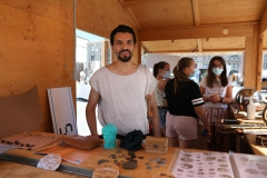 048_2020-09-06-Trieste-Maker-Faire_PH_Massimo_Goina