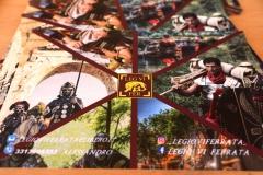 052_2020-09-06-Trieste-Maker-Faire_PH_Massimo_Goina