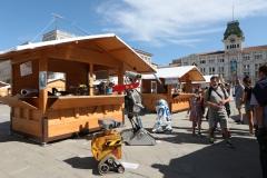 054_2020-09-06-Trieste-Maker-Faire_PH_Massimo_Goina