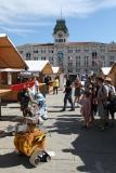 055_2020-09-06-Trieste-Maker-Faire_PH_Massimo_Goina
