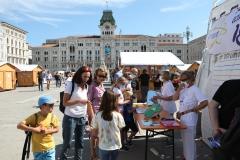 057_2020-09-06-Trieste-Maker-Faire_PH_Massimo_Goina