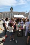 058_2020-09-06-Trieste-Maker-Faire_PH_Massimo_Goina
