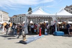 059_2020-09-06-Trieste-Maker-Faire_PH_Massimo_Goina