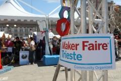 060_2020-09-06-Trieste-Maker-Faire_PH_Massimo_Goina