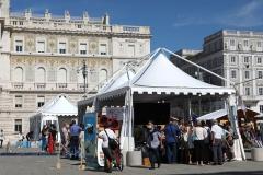 061_2020-09-06-Trieste-Maker-Faire_PH_Massimo_Goina