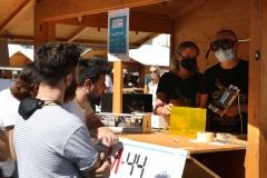 062_2020-09-06-Trieste-Maker-Faire_PH_Massimo_Goina
