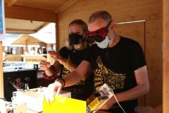 063_2020-09-06-Trieste-Maker-Faire_PH_Massimo_Goina