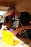 064_2020-09-06-Trieste-Maker-Faire_PH_Massimo_Goina