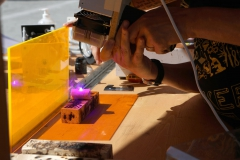 065_2020-09-06-Trieste-Maker-Faire_PH_Massimo_Goina