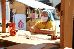070_2020-09-06-Trieste-Maker-Faire_PH_Massimo_Goina