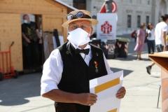 071_2020-09-06-Trieste-Maker-Faire_PH_Massimo_Goina